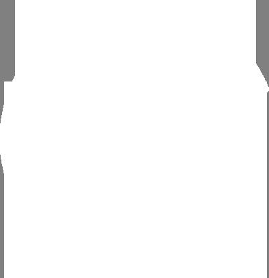 Lambar